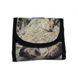 ammo pouch folding rifle camo