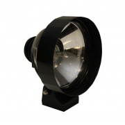 150mm halogen driving light 2