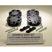 90195-lee-double-disk-kit