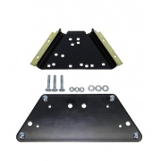 90251-lee-bench-plate