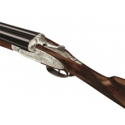 grulla-209h-holland-shotgun-1