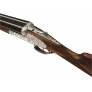 grulla-london-shotgun-1