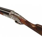 grulla-royal-celtic-shotgun-2