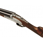 grulla-royal-churchill-shotgun-2_529408801