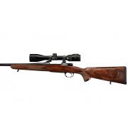 purdey-bolt-action-rifle-4