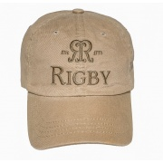 rigby-big-game-collection-hat-edited-1